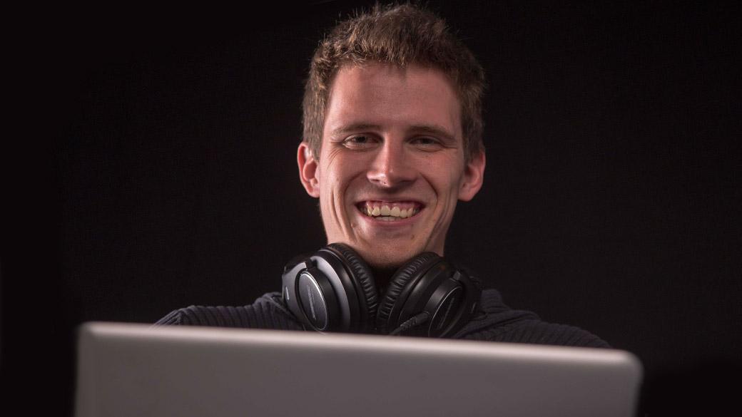 Virtual Reality Blog - VRTONUNG - Immersive Audio Blog