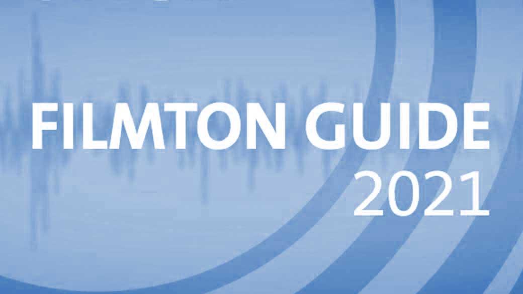 BVFT Filmton Guide 2021
