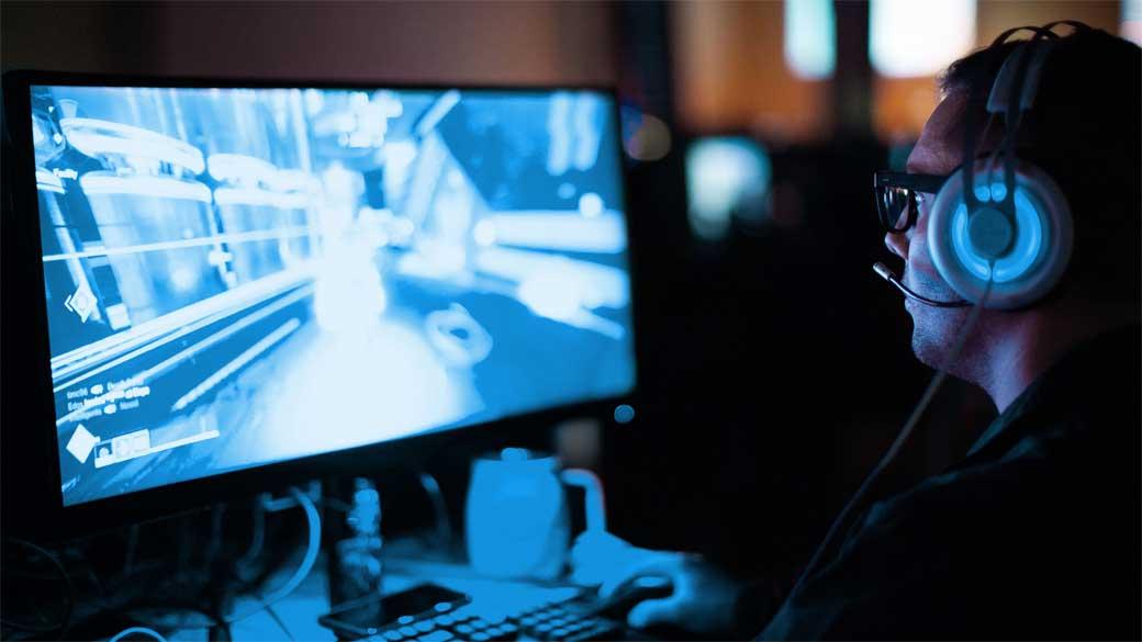 game audio film sound design